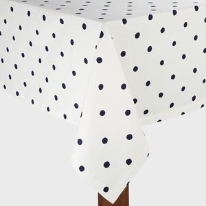 Kate Spade | Charlotte Street Tablecloth